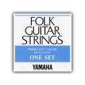 YAMAHA Folk Guitar Strings