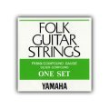 YAMAHA Folk Guitar Strings Compound [コンパウンド弦]