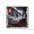 SAVAREZ Acoustic Phosphor Bronze