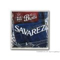 SAVAREZ Acoustic Bronze
