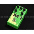 AMT ELECTRONICS M-1 (The M1)