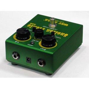 """画像2: Way Huge Electronics WHE-401 Swollen Pickle mkII """"Jumbo Fuzz"""""""