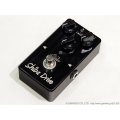 Suhr Shiba Drive [Black Color Edition] [限定モデル]