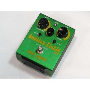 """画像1: Way Huge Electronics WHE-401 Swollen Pickle mkII """"Jumbo Fuzz"""""""
