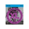 D'Addario XL Nickel Round Wound