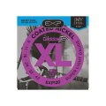 D'Addario EXP Coated Nickel Round Wound [コーティング弦]