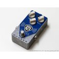 PIGGYFX Custom Phaser [中古品]