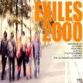 EXILES 2000|V.A.