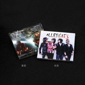 画像2: ALLEY CATS LV|ALLEY CATS LV EP