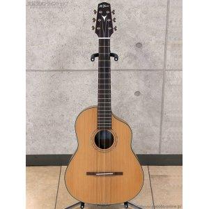 画像2: K.Yairi TRY Cuban Tres Guitar トレス・ギター