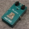 Providence PHF-1 Phase Force フェイズ・フォース [特価品]