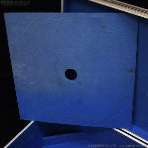 画像3: Pearl SF-65DP スネアドラム&シングルフットペダル用ABSハードケース [中古品]