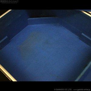 画像4: Pearl SF-65DP スネアドラム&シングルフットペダル用ABSハードケース [中古品]
