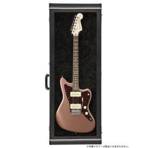 画像3: Fender Guitar Display Case - Black ギターディスプレイケース [ブラック]