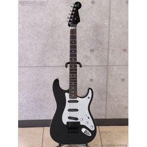 画像1: Fender Tom Morello Stratocaster トム・モレロ シグネチャーモデル