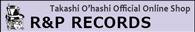 R&P RECORDS